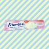 【ムース】福岡の溶けないアイスを通販でお取り寄せ!がっちりマンデー