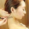 マツコ会議 女性専門の産毛シェービングサロン[銀座シェービング]料金や口コミと効果